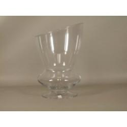 Vase Cynty