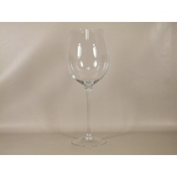Vase Wineglass Brisbane 60