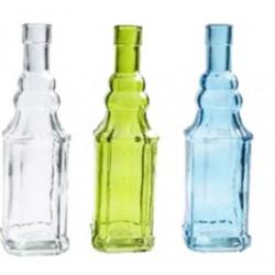 Flaschenvase Larissa