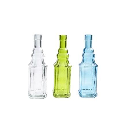 Vasen Flasche Larissa