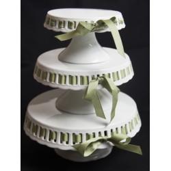 Kuchenständer mittelgroß