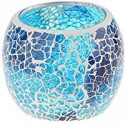 Windlicht Mosaik Bellini