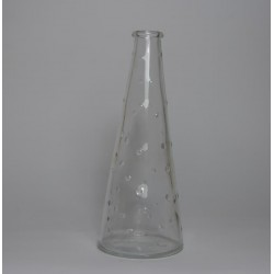Dekoflaschen Dela