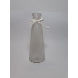 Dekoflaschen Mirell