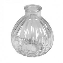 Mini Vase Liley