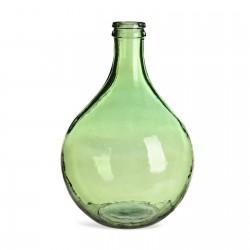 Vase Ballon